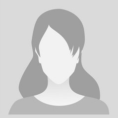 person-gray-photo-placeholder-woman-vector-22964655
