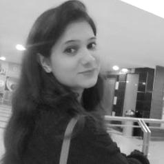 Surbhhi